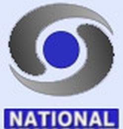 Dd-national-49